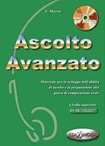 book_Ascolto_Avanzato