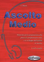 book_Ascolto_Medio