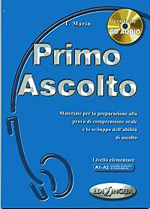 book_Ascolto_Primo