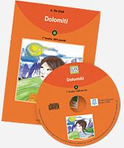 book_Dolomiti
