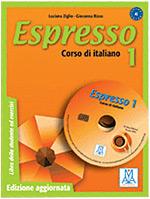 book_Espresso1