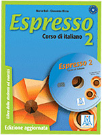 book_Espresso2