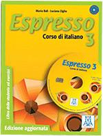 book_Espresso3