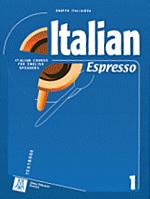 book_Italian_Espresso1