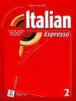 book_Italian_Espresso2