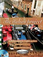 book_Italian_Project1