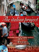book_Italian_Project2