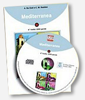 book_Mediterranea