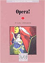book_Opera
