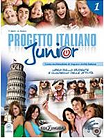 book_Progretto_Italiano_Jr