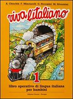 book_Viva_Italiano1