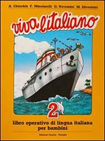 book_Viva_Italiano2
