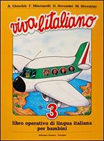 book_Viva_Italiano3