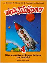 book_Viva_Italiano4