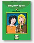 Mafia Amore E Polizio