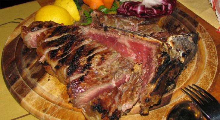bistecca-alla-fiorentina-1