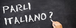 italian-language-classes-new-york-city