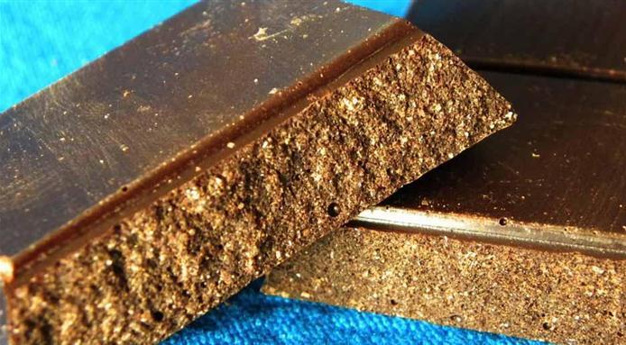 l_324_Cioccolato-di-modica-facile-fatto-in-casa