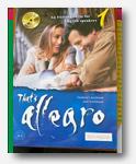 Allegro: That's Allegro